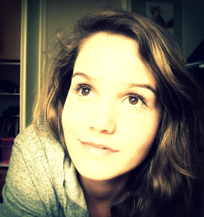 January 20th, 2012