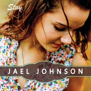 Jael Johnson - Stay Cover