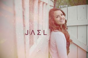 Jael-YWC8Ov8AWnT71ABvFseVdThBblAoBQ52ZGkUlq4JYCM